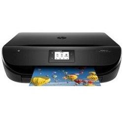 HP ENVY 4525 Printer