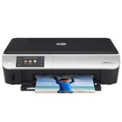 HP ENVY 5535 Printer