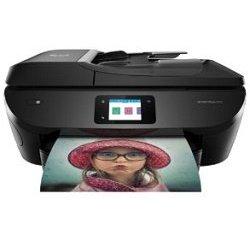 HP ENVY Photo 7864 Printer