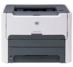 HP LaserJet 1320nPrinter