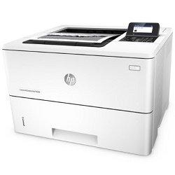 HP LaserJet Enterprise M506 Printer