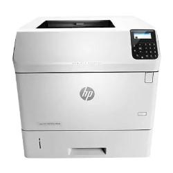 HP LaserJet Enterprise M604dn Printer