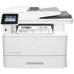 HP LaserJet Pro MFP M426fdn Printer