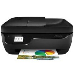 HP OfficeJet 3834 Printer