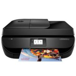 HP OfficeJet 4654 Printer