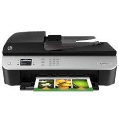 HP Officejet 4634 Printer