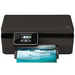 HP Photosmart 6525 Printer