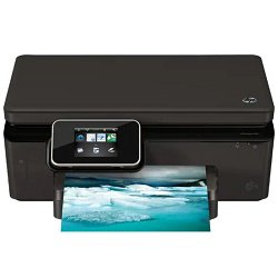 HP Photosmart 6525 Printer