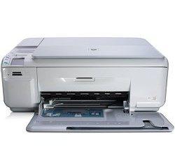 HP Photosmart C4580 Printer