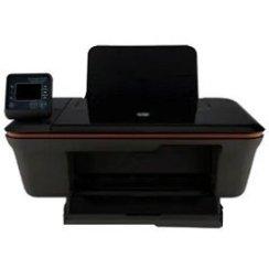 HP DeskJet 3056A Printer