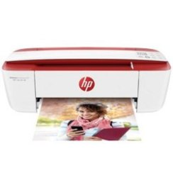 HP DeskJet Ink Advantage 3785 Printer