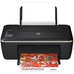 HP Deskjet Ink Advantage 2516 Printer