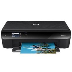 HP ENVY 4509 Printer