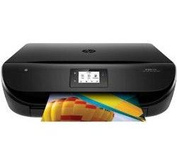 HP ENVY 4526 Printer