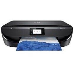 HP ENVY 5055 Printer