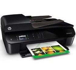 HP Officejet 4635 Printer