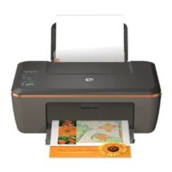 HP DeskJet 2510 Printer