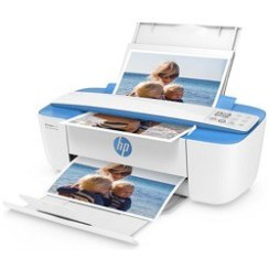 HP DeskJet Ink Advantage 3787 Printer