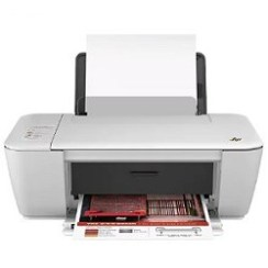 HP Deskjet Ink Advantage 1518 Printer