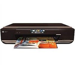 HP ENVY 111 Printer