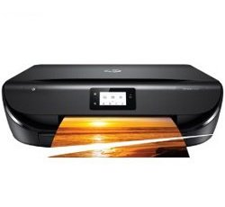HP ENVY 5000 Printer