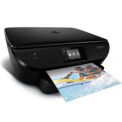 HP ENVY 5665 Printer