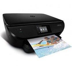 HP ENVY 5665 Printer