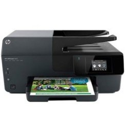 HP Officejet 6810 Printer