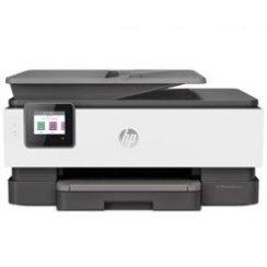HP Officejet Pro 8022 Printer
