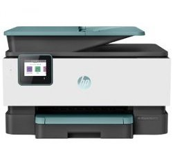 HP Officejet Pro 9015 Printer