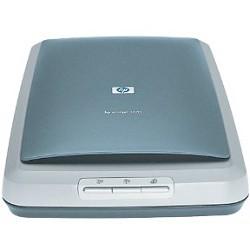 HP Scanjet 3670 Scanner