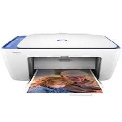 Hp printer software download