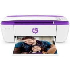 HP DeskJet Ink Advantage 3788 Printer