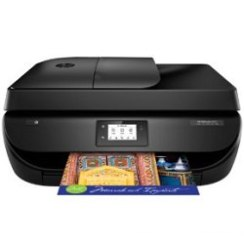 HP OfficeJet 4658 Printer