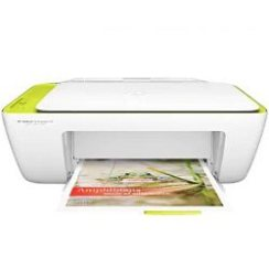 HP DeskJet Ink Advantage 2138 Printer