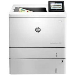 HP LaserJet Enterprise M553 Printer