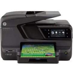 HP OfficeJet Pro 276dw Printer