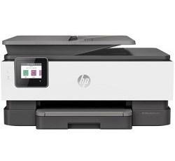 HP Officejet Pro 8023 Printer