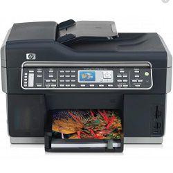 HP Officejet Pro L7600 Printer