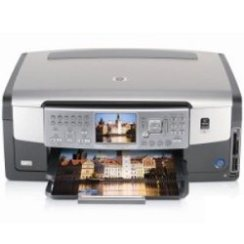 HP Photosmart C7180 Printer