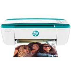 HP DeskJet 3732 Printer