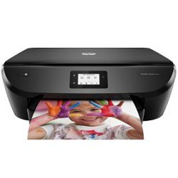 HP ENVY Photo 6258 Printer