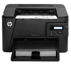 HP LaserJet Pro M202dw Printer