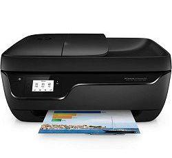 HP DeskJet Ink Advantage 3836 Printer