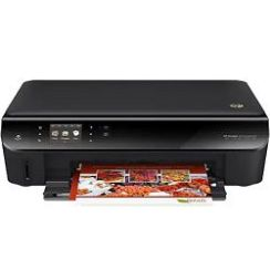 HP DeskJet Ink Advantage 4518 Printer