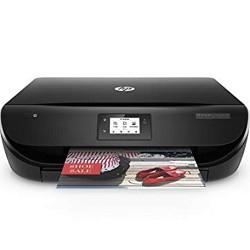 HP DeskJet Ink Advantage 4535 Printer