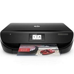 HP DeskJet Ink Advantage 4538