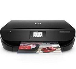 HP DeskJet Ink Advantage 4538