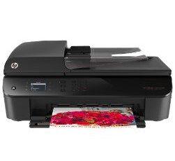 HP Deskjet Ink Advantage 4640 Printer