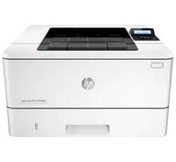 HP LaserJet Pro M402d Printer